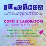 flyer Ludoteca Front 2013